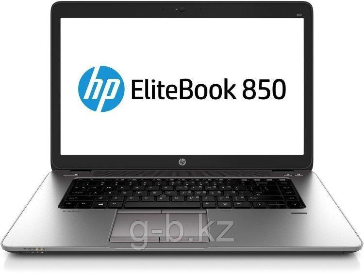 Ноутбук HP Europe 15,6 ''/EliteBook 850 G2