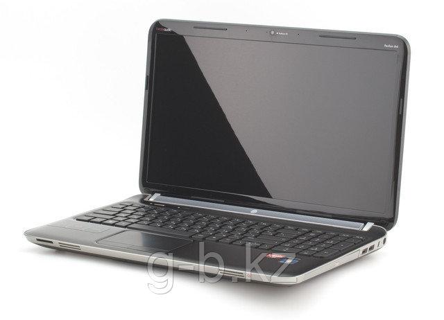 Ноутбук HP Europe 15,6 ''/15-af194ur /AMD  AMD  A6-6310