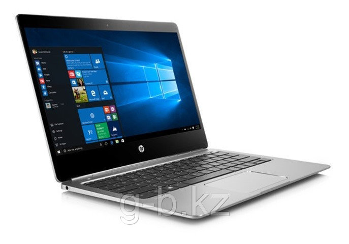 Ноутбук HP Europe 12,5 ''/EliteBook Folio G1