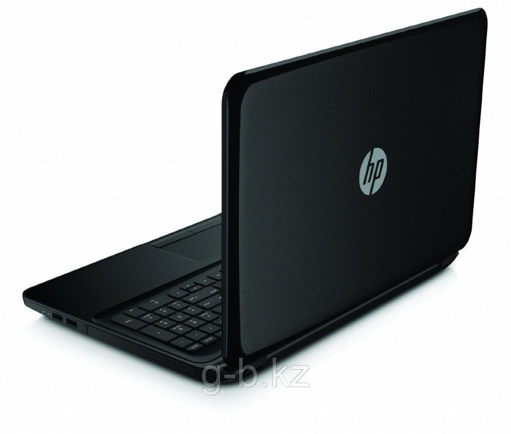 Ноутбук HP Europe 15,6 ''/15-ac678ur