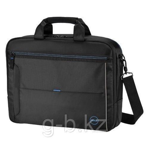 Сумка для ноутбука Dell Urban 2.0