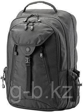 Рюкзак для ноутбука HP Full Featured, F8T76AA#ABB