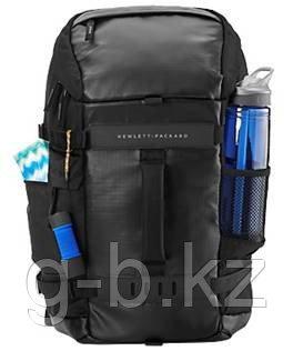 Рюкзак HP Europe Odyssey Sport Black
