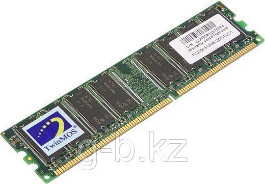 Оперативная память TwinMos MDD34
