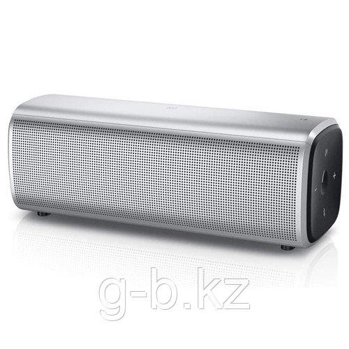 Динамик Dell Bluetooth Portable Speaker - AD211