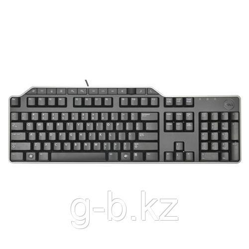 Клавиатура Dell 580-17683