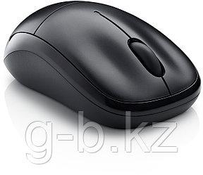 Мышь Dell WM123