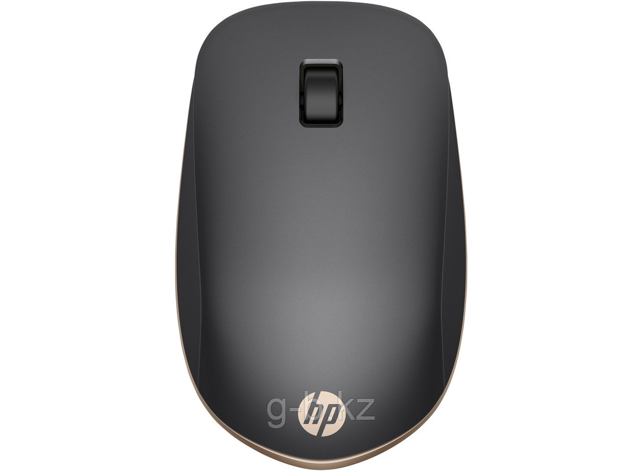 Мышь HP Europe/Z5000 Gold Spectre Pro/Optical/Bluetooth