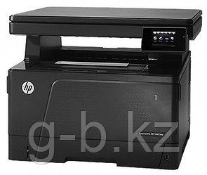 МФП HP Europe LaserJet Pro M435nw