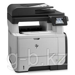 МФП HP Europe LaserJet Pro 500