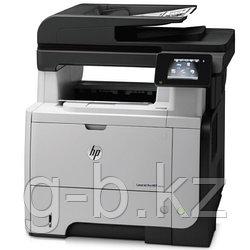 МФП HP Europe LaserJet Pro 500 M521dw