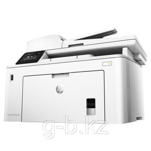 МФП HP Europe LaserJet Pro MFP M227fdw