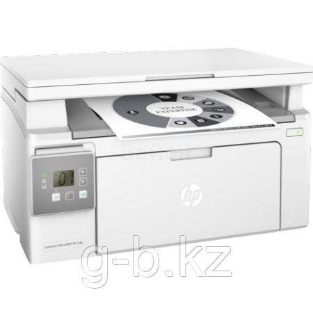 МФП HP Europe LaserJet Ultra M134a