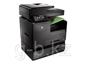 МФП HP Europe Officejet Pro X576dw e-AiO