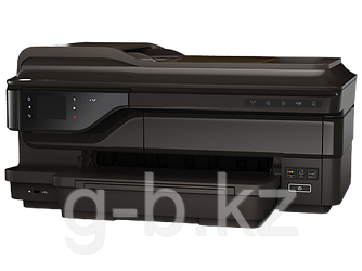 МФП HP Europe Officejet 7612 /A3