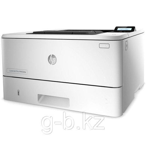 Принтер HP Europe LaserJet Pro M402dw