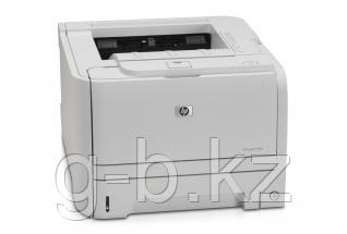 Принтер HP Europe LaserJet P2035