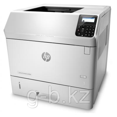 Принтер HP Europe LaserJet Enterprise M605dn