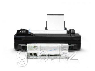 "Принтер HP Europe T120 /24"""
