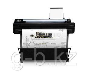 "Принтер HP Europe T520 /36"""
