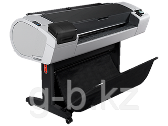 "Принтер HP Europe Designjet T795 /44"""
