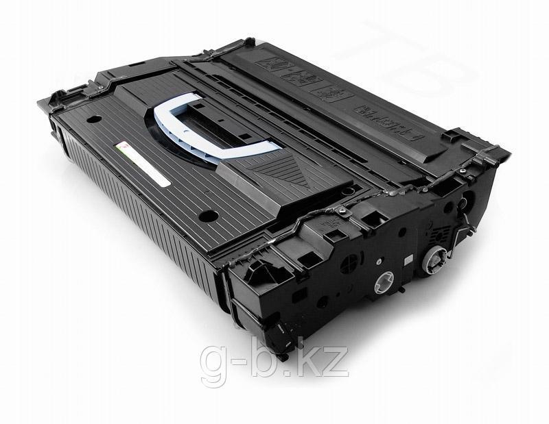 Картридж HP/C8543X/Laser/black