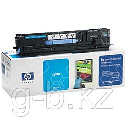 Картридж HP C8561A Image drum Cyan for Color LaserJet 9500
