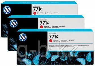 Комплект для обслуживания HP Europe CC591A