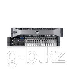 Сервер Dell PE R630