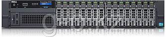 Сервер Dell R630 8B