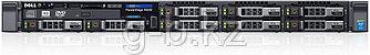 Сервер Dell R630 8B  1 U/1 x Intel  Xeon E5