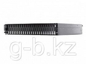 Сетевое хранилище DELL MD3820F