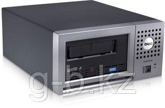 Ленточный накопитель Dell LTO4 SAS Additional TBU (Kit)