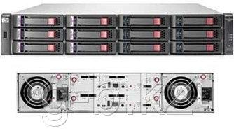 Система хранения данных HP AP838B_Special.