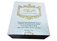 Мыло «Aocles» для беременных женщин и детей, с экстрактом козьего молока