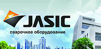 Новое поступление сварочных аппаратов «JASIC»