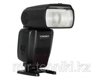 Yongnuo Speedlite YN-600EX-RT II