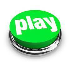 Логические игры и головоломки