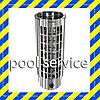 Электрокаменка Сфера 7 кВт (пульт встроенный)