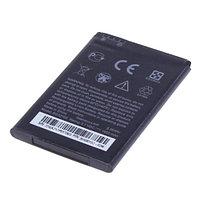 Заводской аккумулятор для HTC G11 (BG32100, 1450mah)