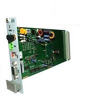 Аналоговый GSM шлюз 2N EasyGate Rack
