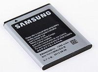 Заводской аккумулятор для Samsung Galaxy Ace GT-S5830 (EB494358VU, 1350 mah)