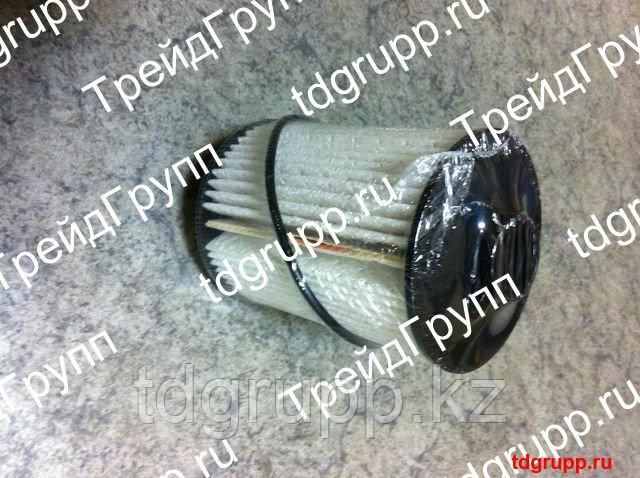 5264870 Фильтр топливный Cummins ISF 2.8 FS19925