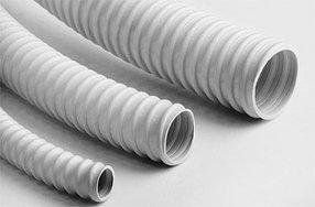 Дренажный шланг PVC-20ММ