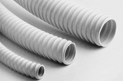 Дренажный шланг PVC-20ММ, фото 2