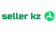 ТОО SELLER KZ