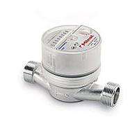 Счетчик воды СВХ Миномесс, 40°C, DN 15, Qn 1,5, L 110  mm