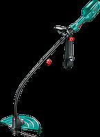 Триммер электрический Bosch ART 37, фото 1