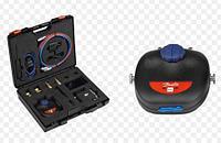 Прибор для балансировки Danfoss PFM 5000