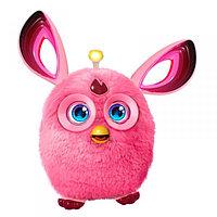 Игрушка Furby connect Фёрби Коннект Яркие цвета Розовый Hasbro, фото 1